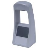 Cashtech 220 professzionális UV lámpa