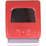 Cashtech 620 EURO professzionális UV lámpa